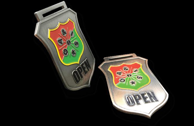 custom steel badge malaysia1